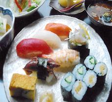 たなか寿司.png