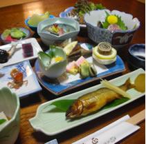 魚正料理.jpg