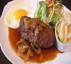 DSCN2800.jpgぱらぱるんと料理.jpg